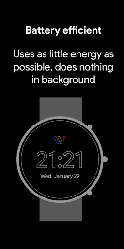 Pixel Minimal Watch Face cheat hacks