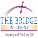 Bridge in Corona icon