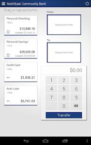 NECB-Mobile screenshot 7
