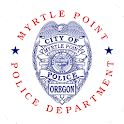 Myrtle Point PD icon