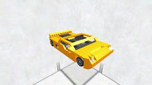 Luxor XC80