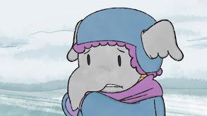 Frozen Fish; Pirate Treasure thumbnail