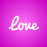 Love Match apk baixar