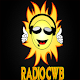 Radio Cwb Download on Windows