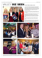 Photo: SAN FERNANDO VALLEY BUSINESS JOURNAL