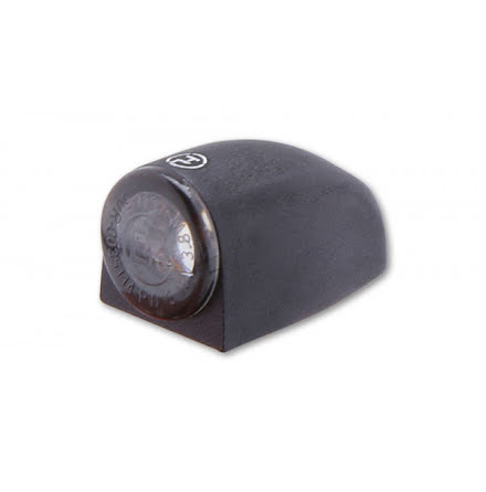 HIGHSIDER 3in1 LED rear light, brake light, indicator PROTON THREE