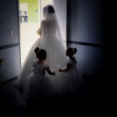 Wedding photographer Carlos Montaner (carlosdigital). Photo of 26.07.2017