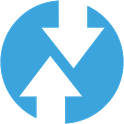 Official TWRP App icon