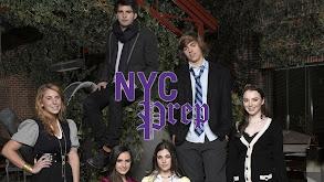 NYC Prep thumbnail
