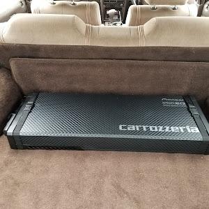 マークIIワゴン GX70G  LG グランデエディション H9年式のカスタム事例画像 こばやんさんの2018年07月02日00:57の投稿
