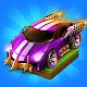 Merge Battle Car Download on Windows