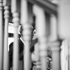 Wedding photographer Veronika Yakush (fotoyakush). Photo of 25.11.2013
