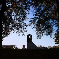 Wedding photographer Francesco Ranoldi (ranoldi). Photo of 13.03.2017