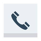 Call Helper (Fake Incoming Call/SMS, AdFree!)