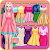Dream Dolly Designer - Doll Game file APK for Gaming PC/PS3/PS4 Smart TV