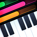 Loop Piano - Melody Maker icon
