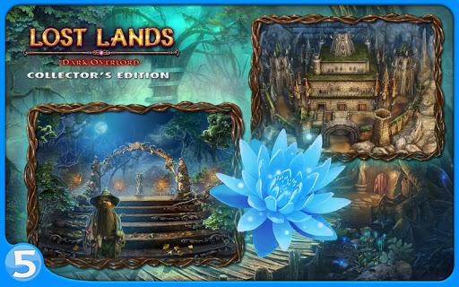 Lost Lands apkpoly screenshots 10