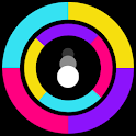 Color Swap & Switch icon
