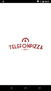 Download Telefonpizza For PC Windows and Mac apk screenshot 1