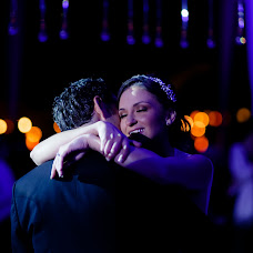 Wedding photographer Carlos Galarza Pérez (carlosgalarza). Photo of 02.07.2015
