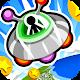 UFO de Coins (game)