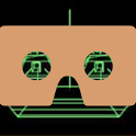 VR Battle in the Zone icon