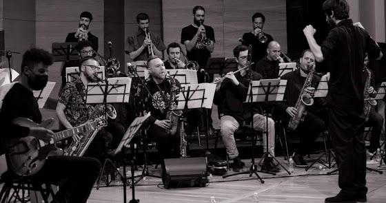 El Festival Jazzbegote arranca este sábado con una interesante oferta musical