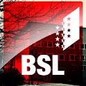 BSL icon