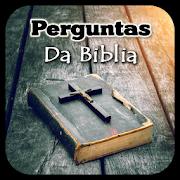 Perguntas e Respostas da Bíblia