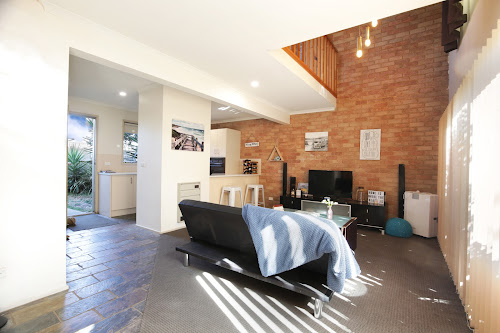 Photo of property at 6/71 Geelong Road, Torquay 3228