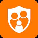 Chroń Dzieci w Sieci icon