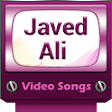 Javed Ali Video Songs icon