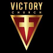 App Victory Church APK for Windows Phone