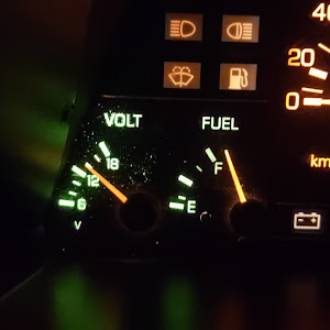 スカイライン DR30 59年式 RS-TURBO  Cのカスタム事例画像 ひろさんの2021年01月15日13:19の投稿