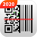 QRcode & Barcode Scanner icon