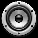 AudioGuru | Audio Manager icon
