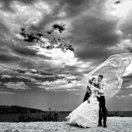Wedding photographer Klodian Durmishi (durmishi). Photo of 05.09.2015