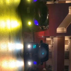 ステップワゴン RF3のカスタム事例画像 こっとさんの2020年09月28日12:50の投稿