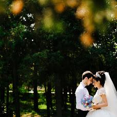 Wedding photographer Kamil Gadzhiev (KG31). Photo of 10.09.2014