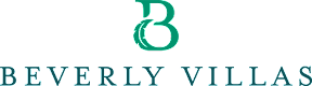 Beverly Villas Single-Story Cottage Homes Homepage