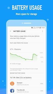 App Phone Cooler Master, Super Cleaner, Ram Booster APK for Windows Phone