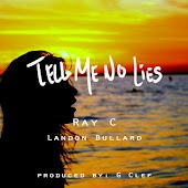 Tell Me No Lies (Shame on Me)