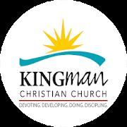 Kingman Christian Church