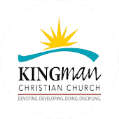 Kingman Christian Church