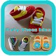 Baby Shoes Idea (app)