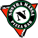 Nostra Massa Pizza Bar icon