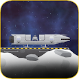 Lunar Rescue Mission: Spaceflight Simulator
