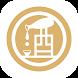 Sakenomy - 日本酒を学んで自分好みを探す - Androidアプリ