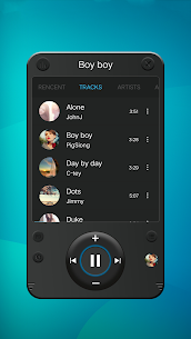 Equalizer Music Player App Download For Android 9