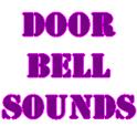 Door Bell Sounds icon